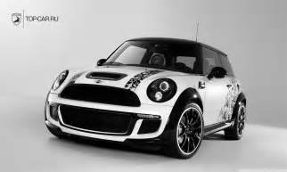 Are Mini Coopers Mini Cooper S Bully Wallpaper Auto Keirning Cars