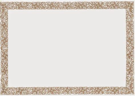 design html frames khmer frame borders