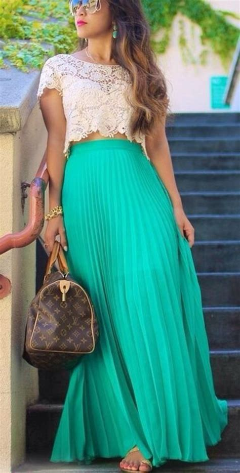 chiffon skirt 2014 new tulle skirts high waist