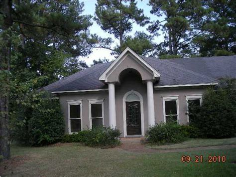 houses for sale in madison ms madison mississippi reo homes foreclosures in madison mississippi search for reo