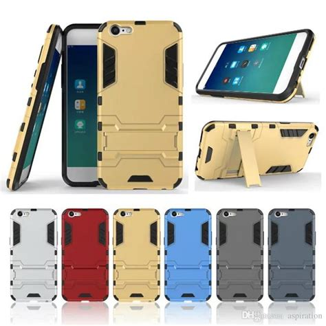 Oppo A39 The Xx Time Caver Hardcase armor heavy duty for oppo a39 tough hybrid rubber heavy duty shockproof cover