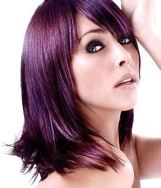 can i use hair dye for black people hair style color 2015 black raven platinum blonde or