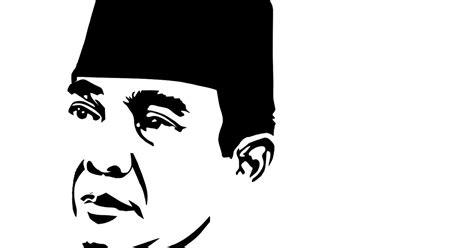 Tshirt Ir Soekarno White gambar free ebook desain rumah minimalis