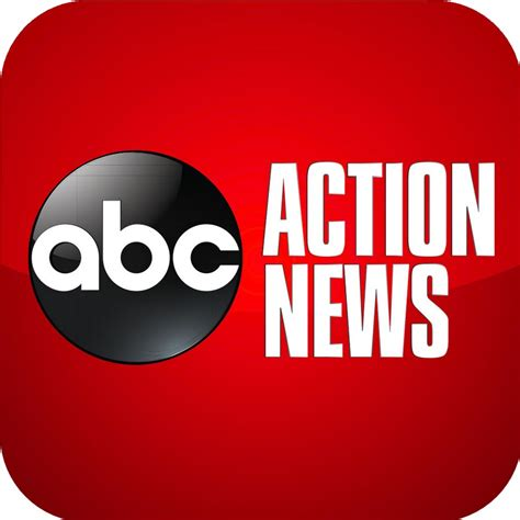 newstime mo local news national news local sports abc action news youtube