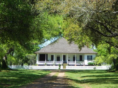 145 best louisiana natchitoches images on pinterest 15 best images about natchitoches plantations on pinterest