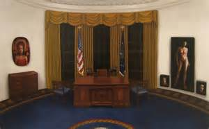 oval office pictures colleen asper