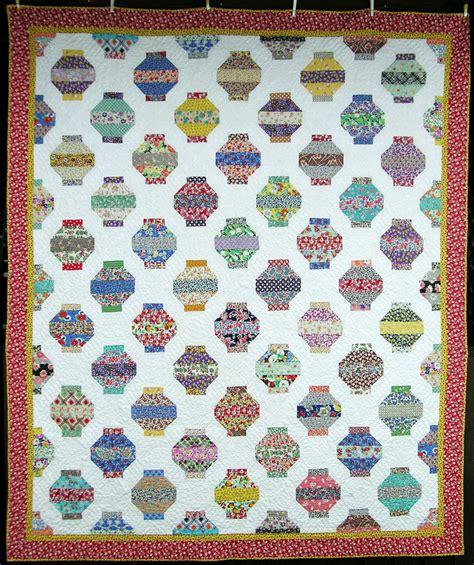 quilt pattern japanese lantern applique quilting piece by piece