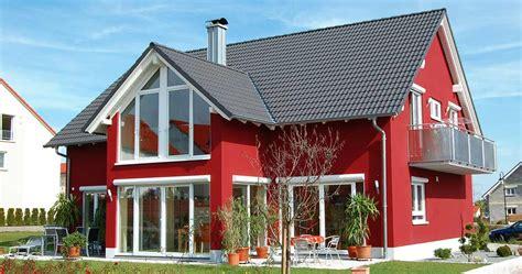 massiv oder fertighaus hausbau ein zuhause f 252 r die familie planen