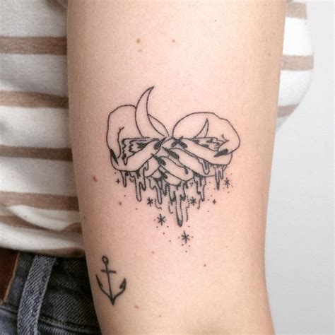quill tattoo instagram 87 best images about tattoo ideas on pinterest cactus