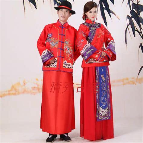 china traditional dress pesquisa china e sua