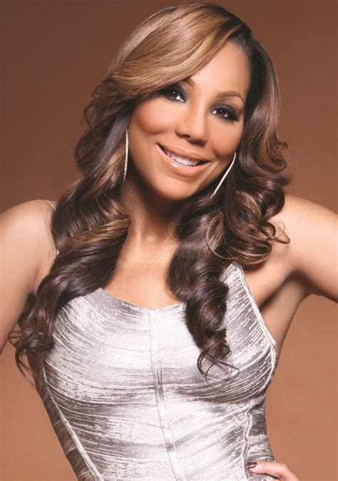 Tamar Braxton Hairstyles tamar braxton hairstyles style hair makeup clothes