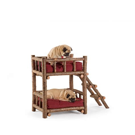 pug stuffed philippines bunk beds great bunk beds u0026 other pet refined canine outdoor chaise