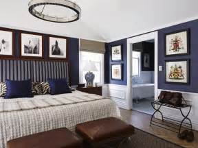 Beige And Blue Bedroom Ideas chinoiserie chic march 2015