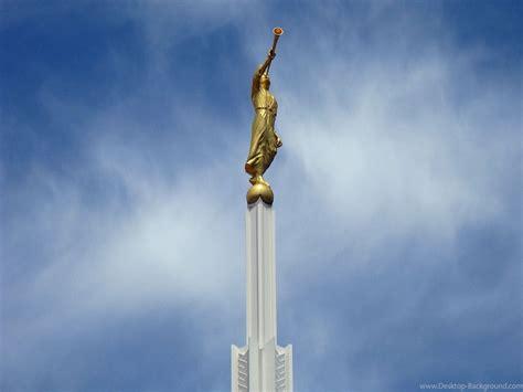 denver colorado lds mormon temple photograph download