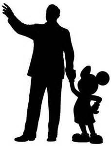 Chandeliers Parts Walt Disney World Black White Clipart Clipart Suggest