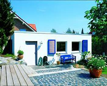 dicke bodenplatte garage garage bauen selbst de