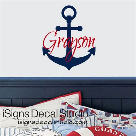 boat anchor decal 25 best ideas about boat name decals on pinterest boat