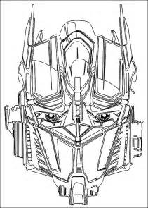 free transformers coloring pages transformers print and coloring pages print and coloring