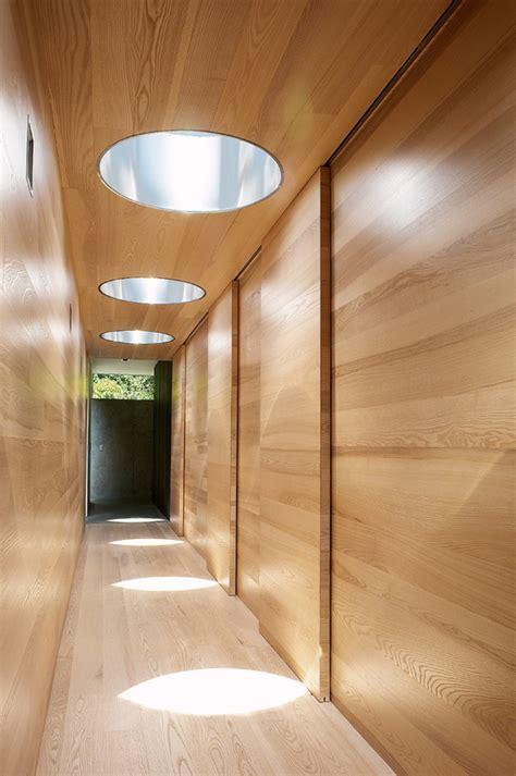 how to create impressive hallway design interiorholiccom