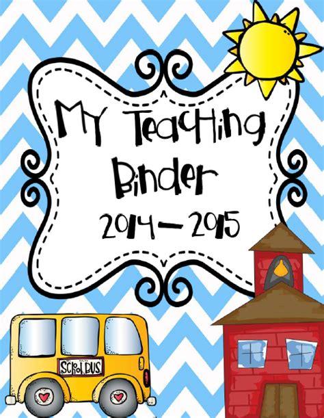 math binder cover templates the 2 teaching divas my teaching binder
