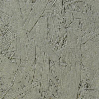 Osb Platten Weiß Streichen by Osb Platten Streichen Und Veredeln Baumin