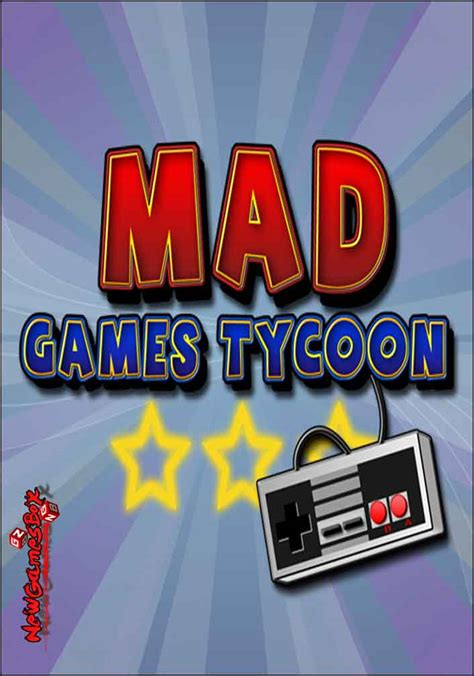 madcaps game free download full version mad games tycoon free download full version pc setup