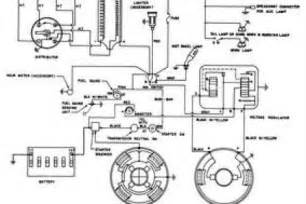 mf 135 gas wiring diagram wiring diagram website mf 135 gas wiring diagram petaluma