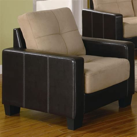 carolina upholstery 17 interior carolina furniture concepts nc south