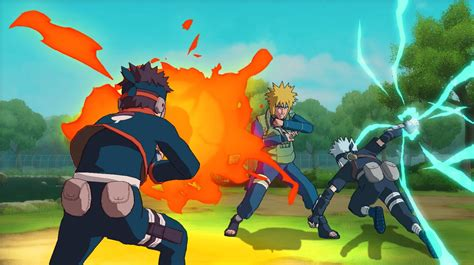 film animasi naruto shippuden batman vs superman animasi naruto shippuden bergerak images