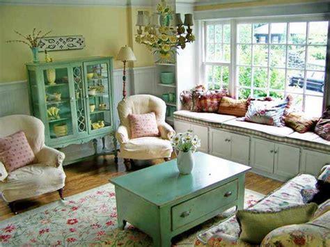 Vintage Style Living Room Designs 15 Inspiring Living Room Interior Design Ideas Https