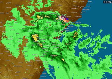 corno dafrica mappa us weather map in april 28 images heavy in sydney