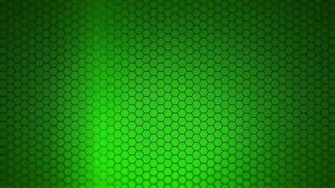 Free Green by Green Backgrounds Image Wallpaper Cave