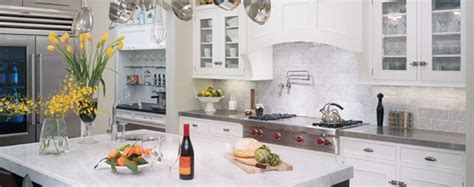 Artistic Kitchen Designs Transitional Kitchens Artistic Kitchen Designs