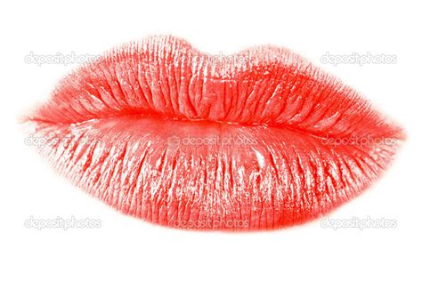google images kissing lips red kissing lips v1 stock photo 169 rrrneumi 8811591