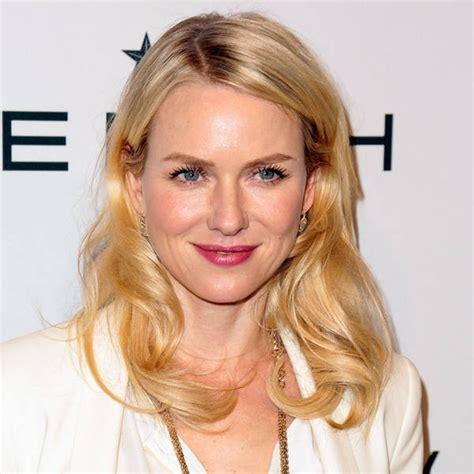 list of blonde actresses under 30 blonde hollywood actors nudist slut gallery