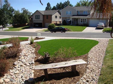 denver and colorado springs colorado artificial turf sod