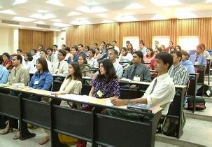 Correspondence Mba Colleges In Navi Mumbai by Weschool Mumbai Welingkar Mumbai Admission Fees