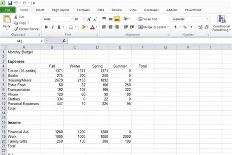 excel 2010 database tutorial pdf excel 2010 database functions