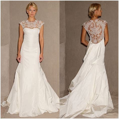 best wedding dresses uk wedding dress trends for 2013