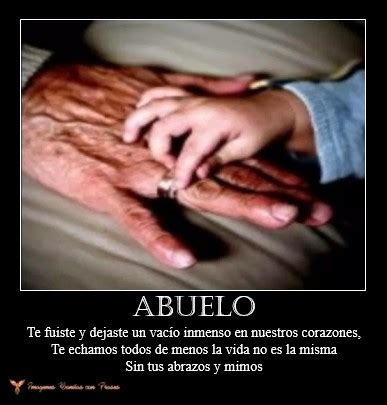 imagenes de luto para un abuelo luto a mi abuela images usseek com