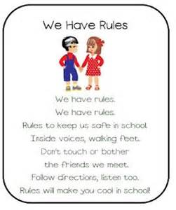 Back to school poem school poems and poem on pinterest