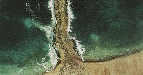 film nabi musa belah laut bicara marhaen nabi musa membelah laut di laut merah benar