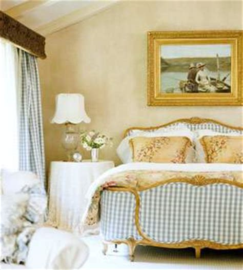 french country bedroom ideas french country decor furniture and style