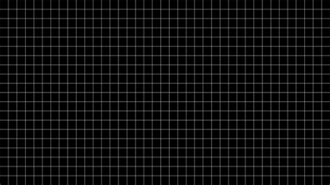 black and white grid wallpaper tumblr white grid wallpaper wallpapersafari