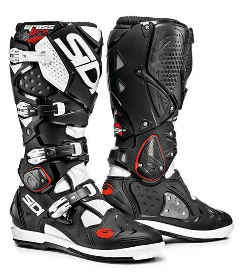sidi motocross boots review 465 06 sidi mens crossfire 2 srs offroad motocross 998331