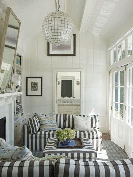 shabby chic interior design style   modern