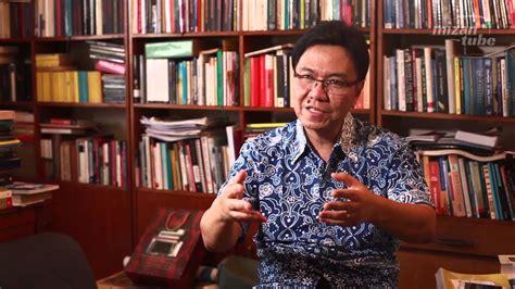 Kritik Ideologu By F Budi Hardiman dr f budi hardiman quot mazhab frankfurt dan raf baader meinhof quot