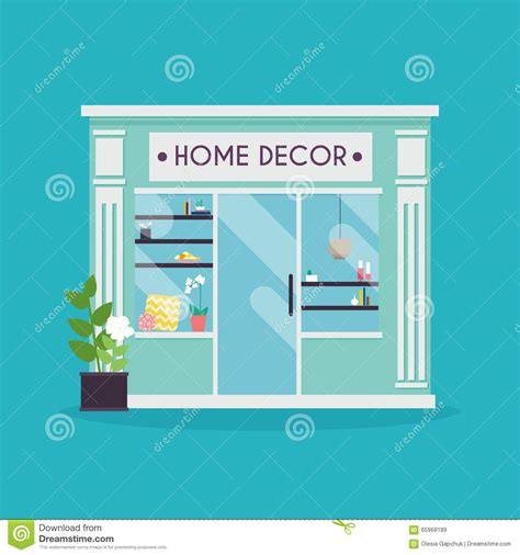 home design decor shopping by contextlogic inc home decor facade decor shop ideal for market business