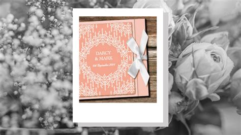 Wedding Invitation Places by Wedding Invitations 15 Places For Beautiful And Unique Cards