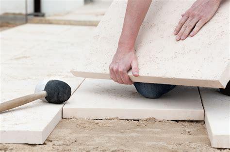 Betonplatten Verlegen Preis 6073 by Gewicht Gehwegplatten 187 So Viel Wiegen Sie